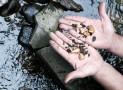 80 % des métaux précieux mondiaux sont contrôlés par la Russie et l'Afrique du Sud