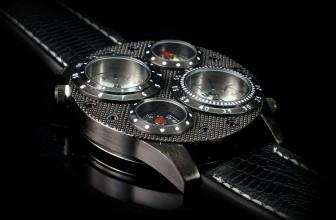 Guide pour bien choisir sa montre