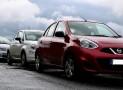 Parking privé à l'aéroport Charles de Gaulle : les prestations proposées par Transparc