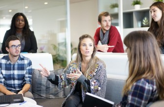Quelles sont les solutions pour améliorer votre communication ?