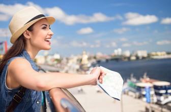 Pourquoi choisir le tourisme comme orientation ?