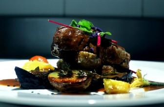 Lyon, le pilier de la gastronomie française