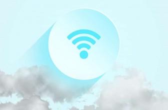 Comment sécuriser un wifi ?